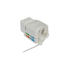 Wholesale rj45 module utp cat6 keystone jack