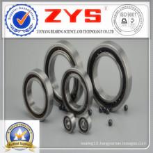 Zys High-Precision Hybrid Ceramic Ball Bearing (zys bearing)