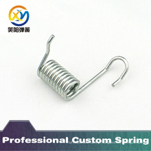 Wire Spring Extension Spring Torsion Spring of High Quality