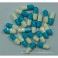 Capsule de résveratrol haute qualité