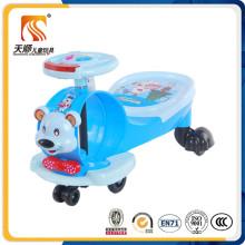 Carro de Plasma elegante para crianças à venda