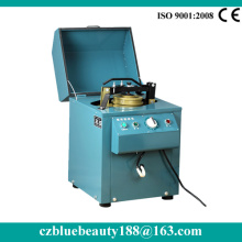 laboratory powder mill machine with small capacity