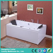 Супер-удобная ванна для горячей массажа (TLP-658)