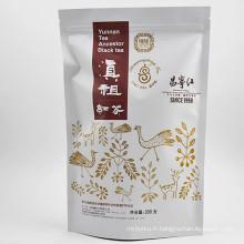 SuperYunnan Dianhong Dian Hong Classical China Thé noir organique