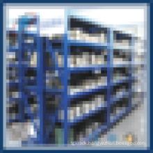 Powder Coated Steel Garage Overhead Storage Rack