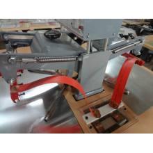 Hf Pvc Welding Machine