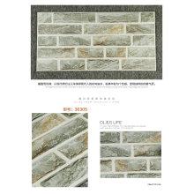 Building Material of Tile Distributor for Building Tile (36305)