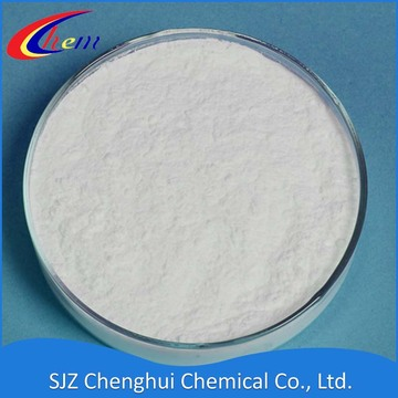 GreatAp127 Algaecide Pool Chemicals Clarifier