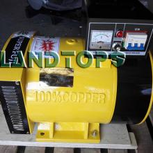 Precio del generador síncrono de CA trifásico de 380V STC