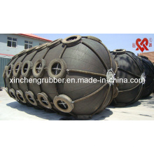 Anti-Collision Ship to Dock Pneumatic Rubber Fender (XC131206)