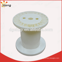 High Quality Cheap Price Abs Rohs Material Small Plastic Spool Factory Directly From China