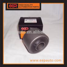 Douille de bras de voiture pour le bras de suspension X-Trail T30 54570-8H300