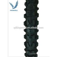 wholesale bicycle tire
