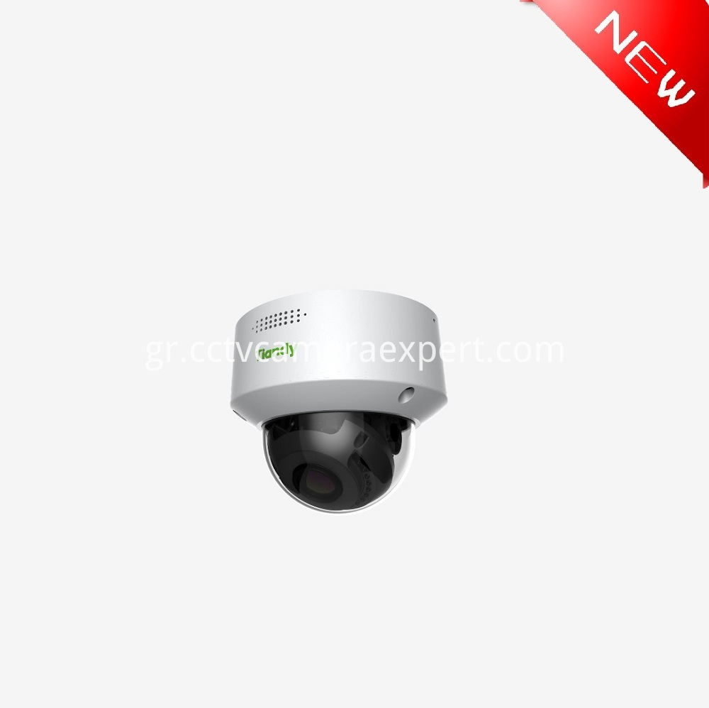 1 TC-C32SN hikvision 2mp ip camera with audio