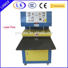 Teethers baby Product Blister Packing Machine