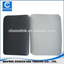 TPO coberturas / cave impermeável membrana espessura de 1,8 mm