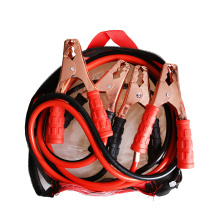 Wholesale Car Booster Cable Battery Universal Emergency Tools Jump Starter