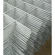 Stainless Steel Weld Wire Mesh Rolls
