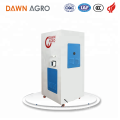 DAWN AGRO Automatic Mini Cabinet Rice Mill Milling Machine For Commerical Use