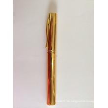 10ml Parfüm Plastikflasche Klassischer Geruch Pen Phape