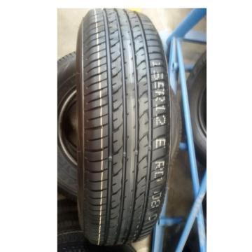 PCR TYRE Passenger car tires 155/70R12