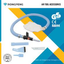 Rongpeng R8044 / Xcq Herramientas de aire Accesorios