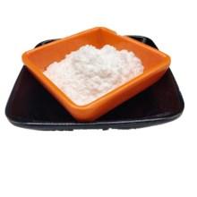 Ceftriaxone sodique CAS 104376-79-6