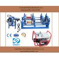 Sud160/50 Best CNC Butt Fusion Welding Machine