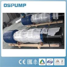 deep well water pump for farmer