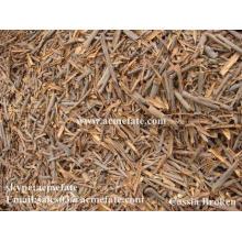 2016 wholesale cassia cinnamon supplier