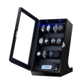 Store 12 + 4 Watch Winder