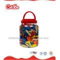 Building Block for Children (CB-ED022-S)