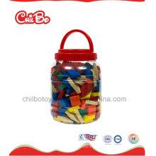 Baustein für Kinder (CB-ED022-S)
