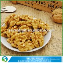 raw dried wholesale walnut meat walnut kernel