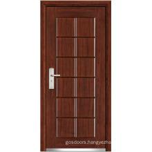 Interior Door (WX-SW-108)