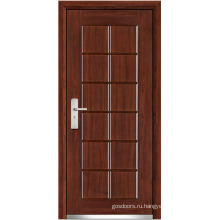 Внутренняя дверь (WX-SW-108)