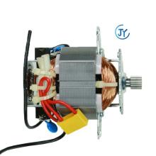 ac electric hand blender hair dryer motor