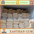 Xanthan Gum Food Grade, Xanthan Gum für Lebensmittelzusatzstoff