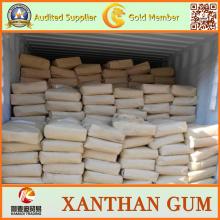 Камедь xanthan качества еды, Ксантановая камедь для пищевой добавки