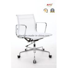 Eames Mesh Mesh Office Swivel Task Chair (E001B-2)