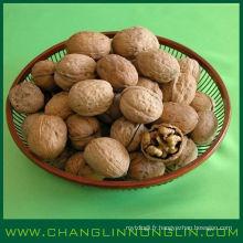 Aliments naturels biologiques en alibaba Noix de saison fraîches pour acheteur en gros