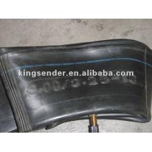 butyl 2.50-17 motorcycle tube