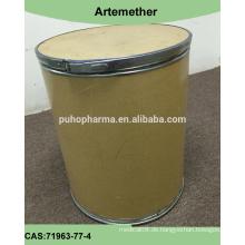 Artemether / Artemether Injektionspulver / 71963-77-4 Artemether Fabrik