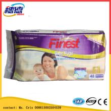 Baby Diaper/ Diaper
