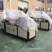 Bottle cap machine system plastic lining machine add TPR liner