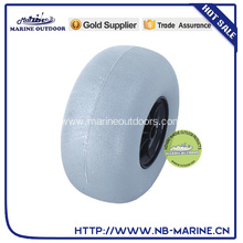 Wholesale small balloon wheel from alibaba trusted suppliers