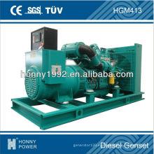 375kva Generador de energía Googol
