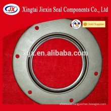 Truck Metal Oil Seals with Best Selling