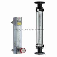 Medidor de fluxo tipo painel (DK800)