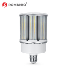 Fast Respond Good Service IP65 Waterproof LED Corn Light E27 SMD E40 Base COB 100W Led Corn Bulb